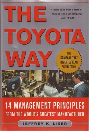 Toyota_way