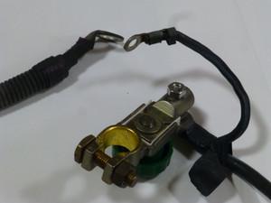 P1120680s